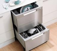 dishwasher repairs melbourne