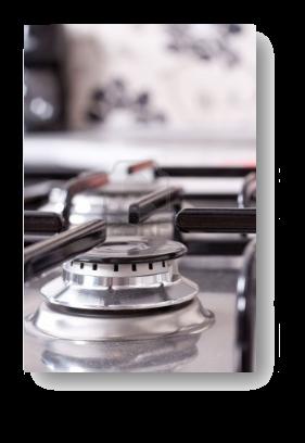 oven repairs melbourne
